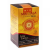 Bio Mandala Solar Energy Filteres Tea