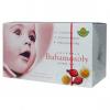 Herbária Babamosoly filteres gyerek tea