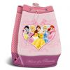 Ars Una Disney hercegnők