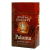 Douwe Egberts Paloma őrölt kávé 1 kg