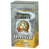 Douwe Egberts Omnia Classic őrölt kávé 250 g