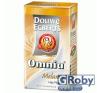 Douwe Egberts Omnia Melange őrölt kávé 250 g kávé