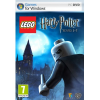 Warner Brothers LEGO Harry Potter: Years 5-7