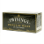 TWININGS Prince of Wales fekete tea 25 filteres