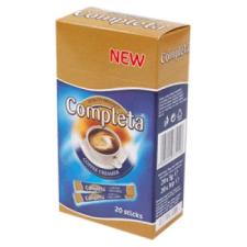 COMPLETA Kávékrémpor 20 x 3 g kávé