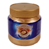 COMPLETA Kávékrémpor 200 g üveges