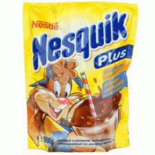 Nestlé Nesquik Instant kakaópor 800 g zacskós csokoládé és édesség