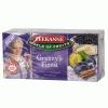 TEEKANNE tea Grannys Finest fahéjas szilva 20x2,5g
