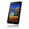 Samsung Galaxy Tab 7.0 Plus P6200 3G 16GB