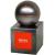 Hugo Boss Boss in Motion Orange