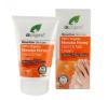 Dr.Organic bio manuka kéz-és körömápoló kézápolás