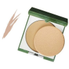 Clinique Stay Matte Pressed Powder