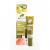Dr. Organic bio oliva körömágy és körömápoló  - 15ml