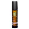 PRIMAVERA Sleep Therapy Aroma roll-on