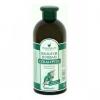 Herbamedicus eukaliptusz gyógynövényes fürdőolaj