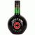 Zwack Unicum Gyógynövénylikőr 0,7 l 40%-os alkoholtartalom