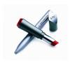 Max Factor Lipfinity kozmetikum