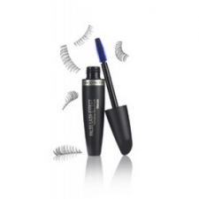 Max Factor False Lash Effect kozmetikum