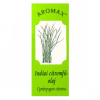 Aromax Indiai citromfű illóolaj
