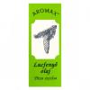 Aromax Lucfenyő illóolaj