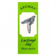 Aromax Lucfenyő illóolaj kozmetikum