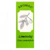 Aromax Limett illóolaj