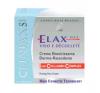 Clinians Elax H.C.T. arckrém nappali arckrém