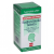 Naturland szájfertőtlenítő tabletta