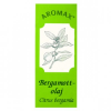 Aromax Bergamott illóolaj
