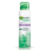 Garnier Mineral Action Control Deo Spray