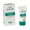 Dr. Müller Tea Tree Oil teafa arckrém