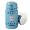 Azzaro Chrome deo stift