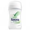 Rexona Aloe Vera stift