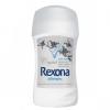 Rexona Crystal Clear Aqua stift