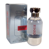 Hugo Boss Element AfterShave