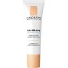 La Roche Posay Tolériane folyékony make-up
