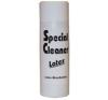 Speciális tisztító latex ruhákhoz bőr, lakk, latex eszköz