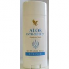 Forever aloe ever-shield deo stift dezodor