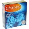 LifeStyles Original