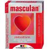 Masculan Sensitive