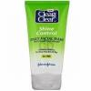 Clean & Clear Shine Controll