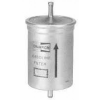 Champion Benzinszűrő L201