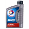 Total Quartz 7000 1L 10W40