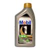 Mobil 1 ESP Formula 5W-30 1 L