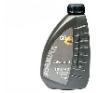 Q8 Formula Excel Diesel 5W40 4 L motorolaj