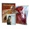 Henna classic testfesték készlet