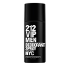 Carolina Herrera 212 VIP Men kozmetikum