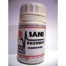 Sani-Prevent Csontpor vitamin, táplálékkiegészítő kutyáknak