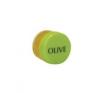 Bio Fresh Olivás ajakápoló ajakápoló