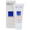 Vichy Lumineuse 03 Gold Sheer Radiance Tinted Moisturiser